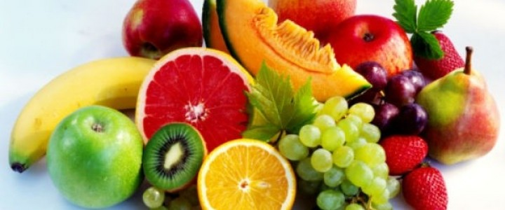 Curso gratis Experto en Estilismo de Alimentos en Publicidad Alimentaria (Food Styling Expert) online para trabajadores y empresas