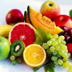 Experto en Estilismo de Alimentos en Publicidad Alimentaria (Food Styling Expert)