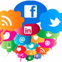 Primeros Pasos Comunity Manager, Redes Sociales y Web 2.0