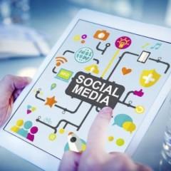 Curso Online Experto en Community y Social Media Management: Práctico