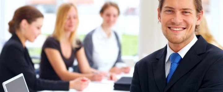 Curso gratis Online en Posicionamiento Web SEO, Community Manager y Analítica Web: Práctico online para trabajadores y empresas