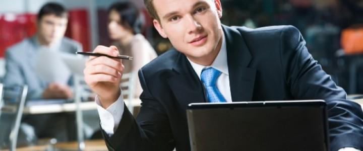 Curso gratis Online para Aprender a ser Comercial: Práctico online para trabajadores y empresas