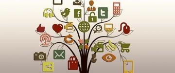 Curso Online Cómo Crear un Plan de Comunicación en Social Media: Práctico