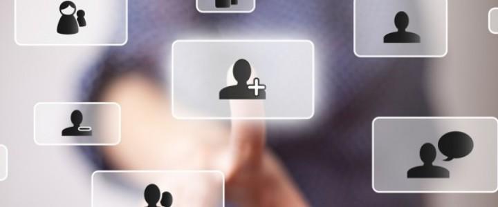 Curso Online de Community Manager, Marketing y SEO: Práctico