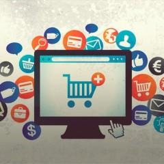 Curso Online de Marketing en Redes Sociales e Implantación de E-commerce: Facebook