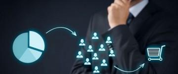 Curso Online de Marketing y Estrategias de Venta
