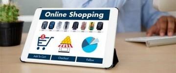 Manual Online de la Situación Actual del Comercio Electrónico en España