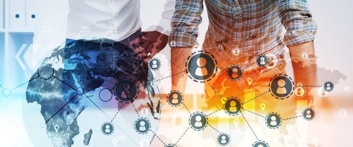 Curso Superior Online de Comercio Exterior: Curso Práctico