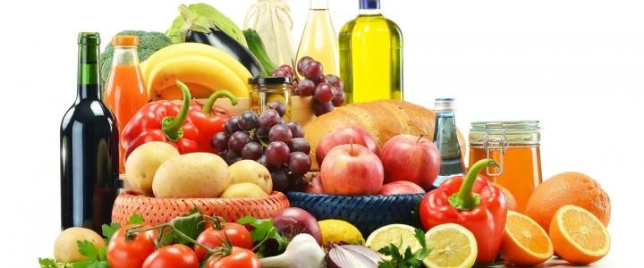 Técnicas de Venta en Tiendas de Alimentación
