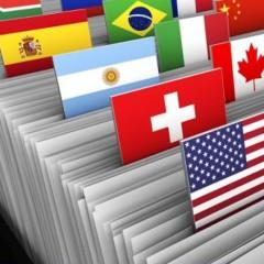 Curso Práctico de Instituciones de Derecho Comunitario y Comercio Exterior