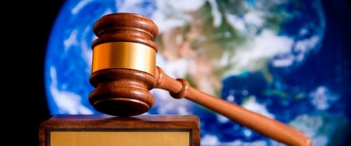 Curso gratis Práctico de Derecho Internacional Patrimonial online para trabajadores y empresas