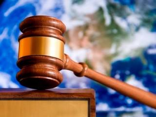 Curso Práctico de Derecho Internacional Patrimonial
