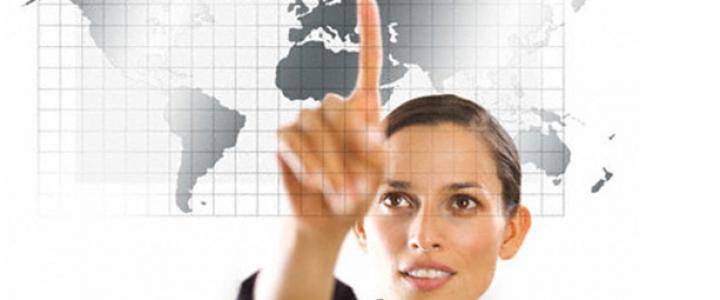 Curso gratis Primeros Pasos para Introducirse en Mercados Internacionales online para trabajadores y empresas