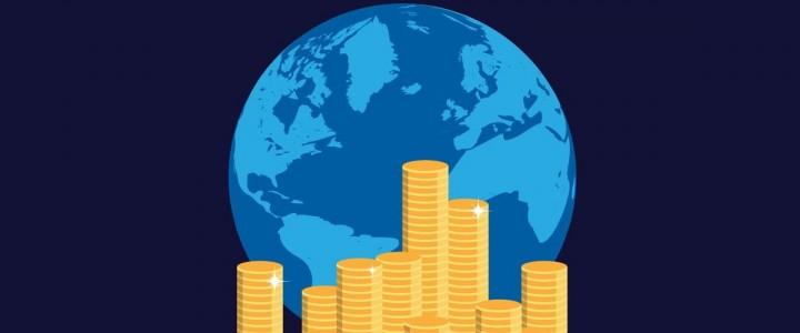 Curso gratis Online en Principales Medios de Pago y Cobro en el Comercio Internacional: Práctico online para trabajadores y empresas