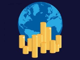 Curso Online en Principales Medios de Pago y Cobro en el Comercio Internacional: Práctico