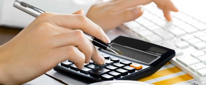 Curso gratis Online de Facturación y Gestión del Almacén online para trabajadores y empresas