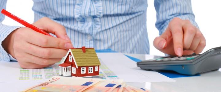 Curso gratis Máster de Perito Judicial Inmobiliario online para trabajadores y empresas