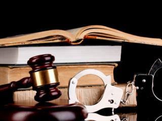 Curso Online de Derecho Penal y Criminología: Curso práctico
