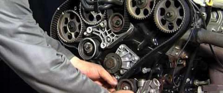 Curso gratis Desmontaje y montaje de elementos de aluminio. TMVL0309 - Mantenimiento de estructura de carrocerías de vehículos online para trabajadores y empresas