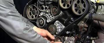 Desmontaje y montaje de elementos de aluminio. TMVL0309 - Mantenimiento de estructura de carrocerías de vehículos