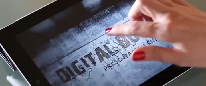 Curso gratis Introducción Adobe Indesign CS5 y Lightroom online para trabajadores y empresas