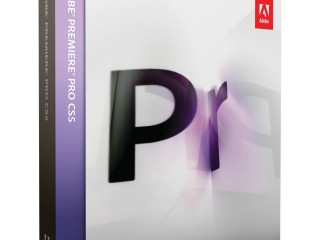 Tutorial de Adobe Flash y Adobe Premiere CS5