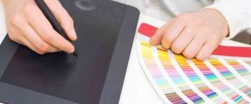 Tutorial de Adobe Premiere y Adobe Indesign