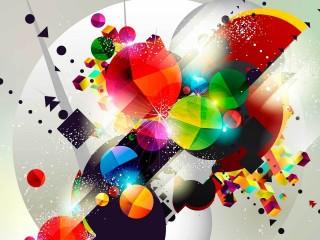 Curso Online de Diseño Gráfico para Proyectos Web: Práctico
