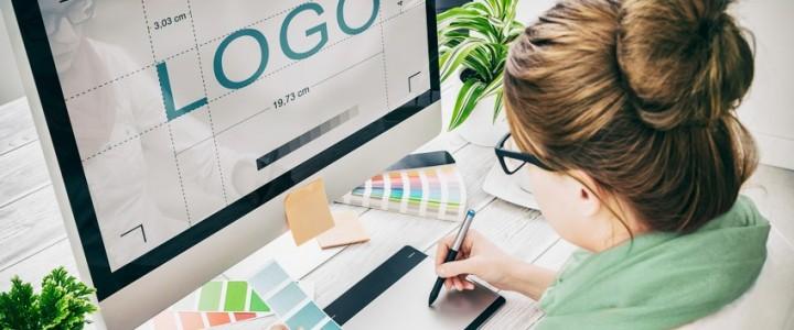 Curso gratis Tutorial de Dreamweaver y Adobe Photoshop online para trabajadores y empresas