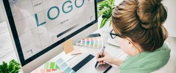 Tutorial de Dreamweaver y Adobe Photoshop