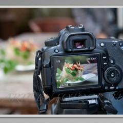 Experto en Fotografía Digital. Nivel Profesional