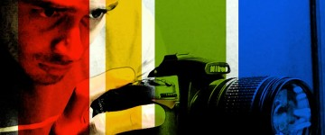Postgrado en Fotografía Digital. Nivel Profesional