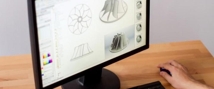 Curso gratis Postgrado en Adobe Captivate CS6 y su Integración con Moodle + Webinar online para trabajadores y empresas