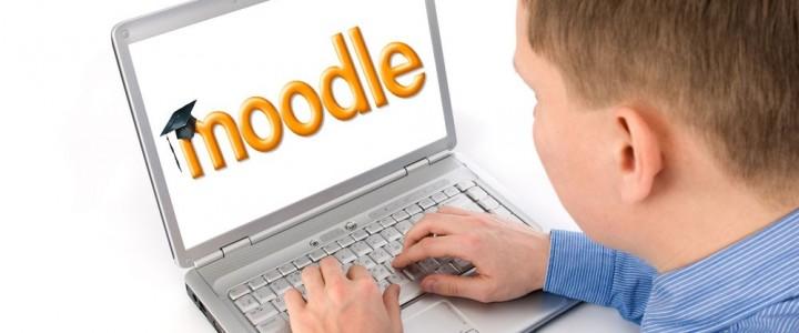 Curso gratis Experto en Utilización de Recursos Gráficos en la Creación de Contenidos en Moodle online para trabajadores y empresas