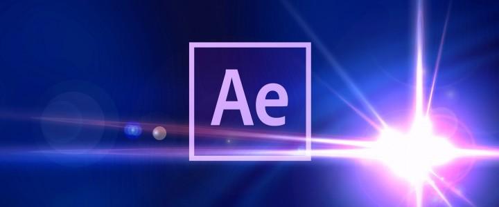 Curso gratis Online de After Effects CC 2014 para el Diseño de tus Proyectos Audiovisuales: Práctico online para trabajadores y empresas