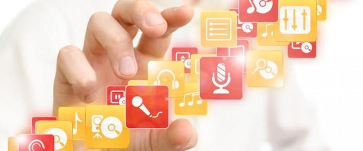 Curso gratis Online en Informática Multimedia: Práctico online para trabajadores y empresas