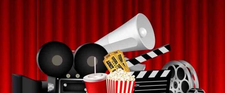 Curso gratis Técnico en Edición de Vídeo Profesional con Cinema 4D + After Effects CC 2014 online para trabajadores y empresas