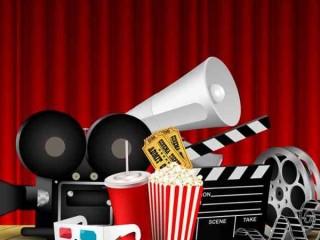 Técnico en Edición de Vídeo Profesional con Cinema 4D + After Effects CC 2014