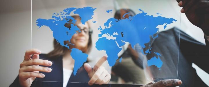 Técnico Profesional en Dirección y Gestión de Asociaciones, ONG´s y otras Entidades sin Ánimo de Lucro