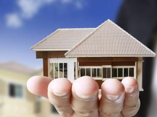 Técnico Profesional en Dirección y Gestión Inmobiliaria