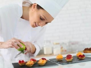 HOTR0308 Operaciones Básicas de Catering