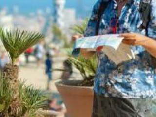 Diseño de Productos y serivicios turísticos locales. HOTI0108 - Promoción turística local e información al visitante