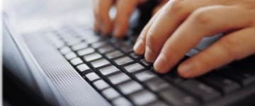 ADGG0508 Operaciones de Grabación y Tratamiento de Datos y Documentos