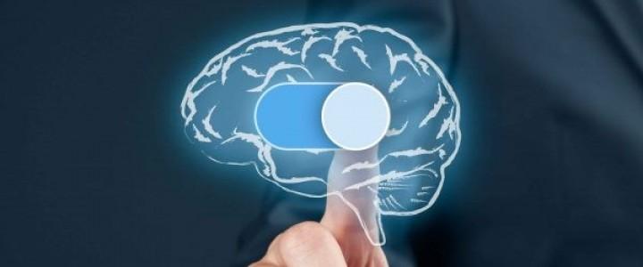 Curso gratis Superior de Psicología Empresarial y Comunicación online para trabajadores y empresas