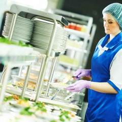 Técnico en Implantación, Gestión y Auditoría de la Norma BRC 7 de Seguridad Alimentaria
