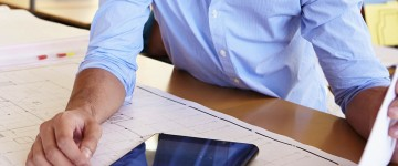 Técnico Profesional en Análisis Ambiental de Producto: ACV, Ecoetiquetado y Huella de Carbono e Hídrica