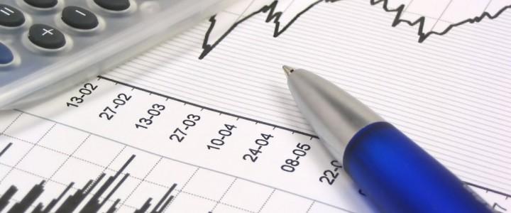 Curso gratis Máster Profesional en Auditoría de Cuentas online para trabajadores y empresas