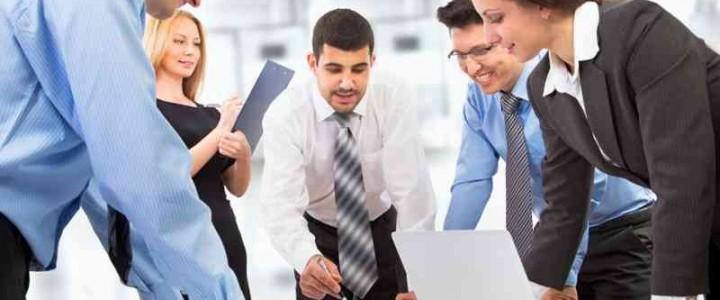Curso Práctico: Creación de Empresas. El Plan de Negocio