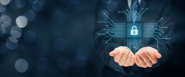 Curso gratis Práctico: Ley de Protección de Datos Personales - LOPD online para trabajadores y empresas