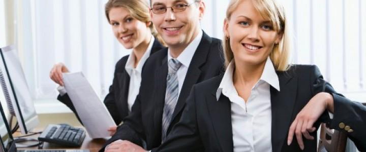 Curso gratis Máster en Cooperación Internacional y Ayuda al Desarrollo online para trabajadores y empresas